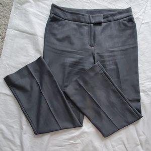 ❗***2 for $20*** Anne Klein Dress Pants❗